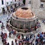 Onofrio's_Fountain,_Dubrovnik,_Croatia