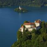 Matevz_Lenarcic_Bled_castle_3897_orig
