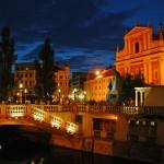 Night_view_of_Triple_Bridge_2_D.Wedam__2736_orig