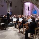 Dubrovacki_simfonijski_orkestar0004